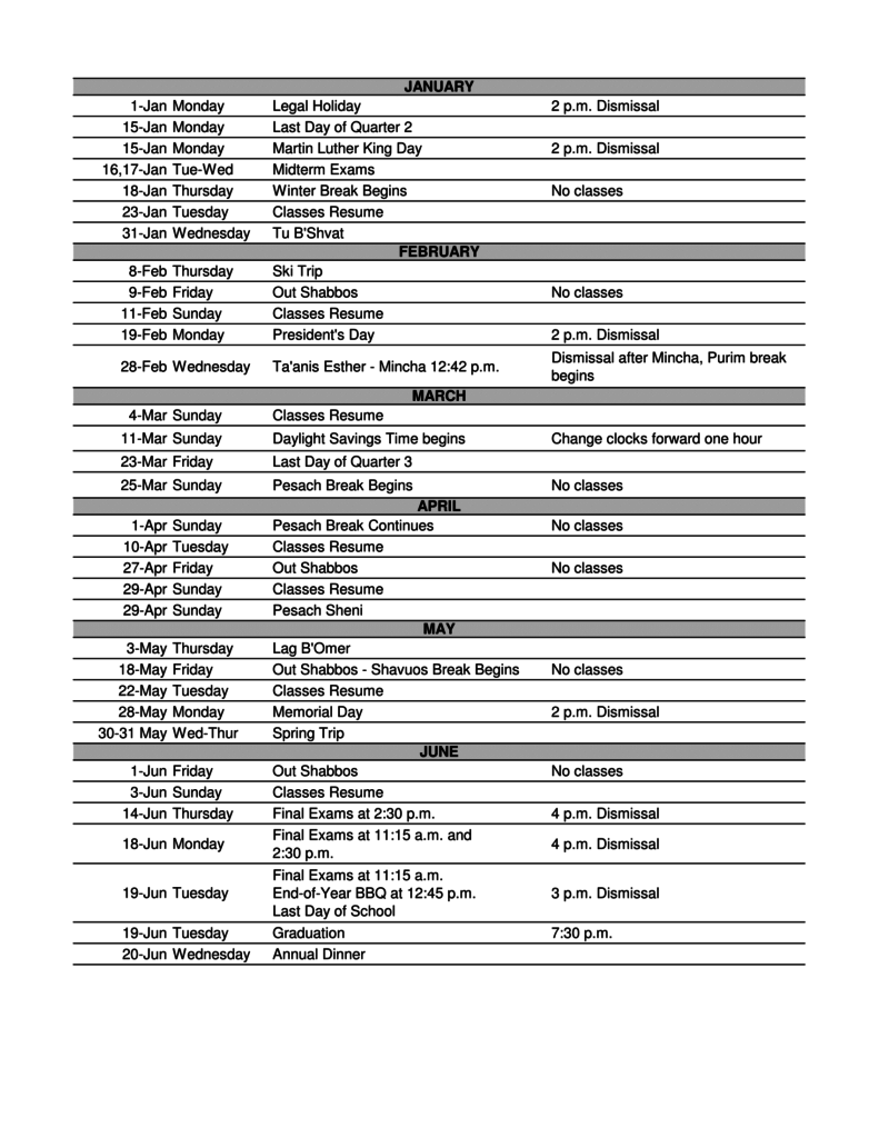 2017-2018-FTI-High-School-Calendar-Final-2-791x1024