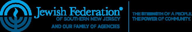 Jewish Federation of South Jersey