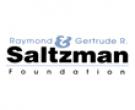 saltzman-135x110