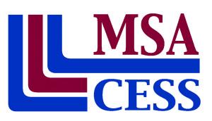 CESS-logo-300x172