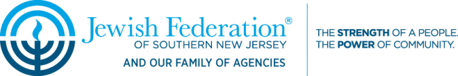 Jewish-Federation-of-South-Jersey