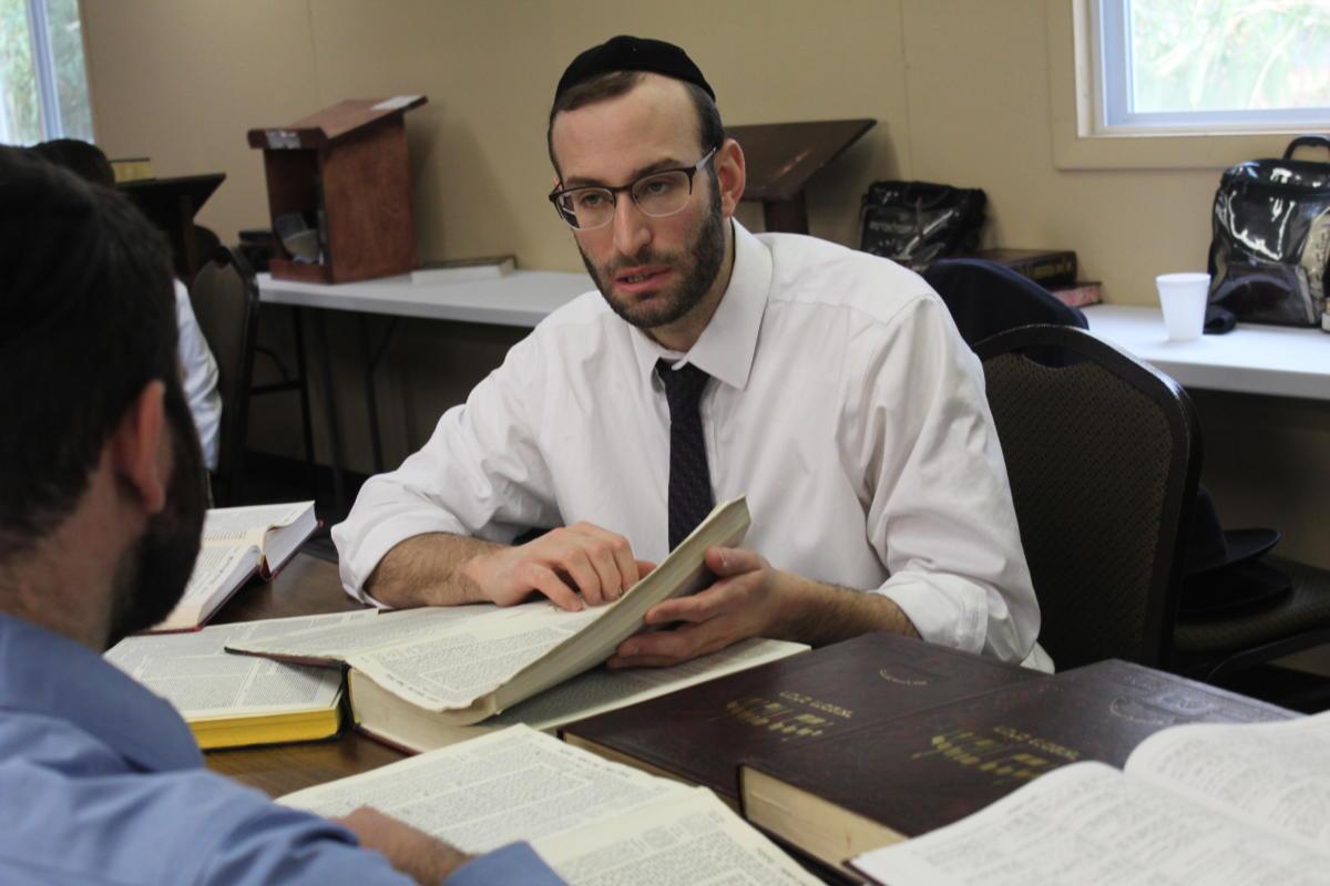 Page-13-Replace-Rabbi-Hollander (1)
