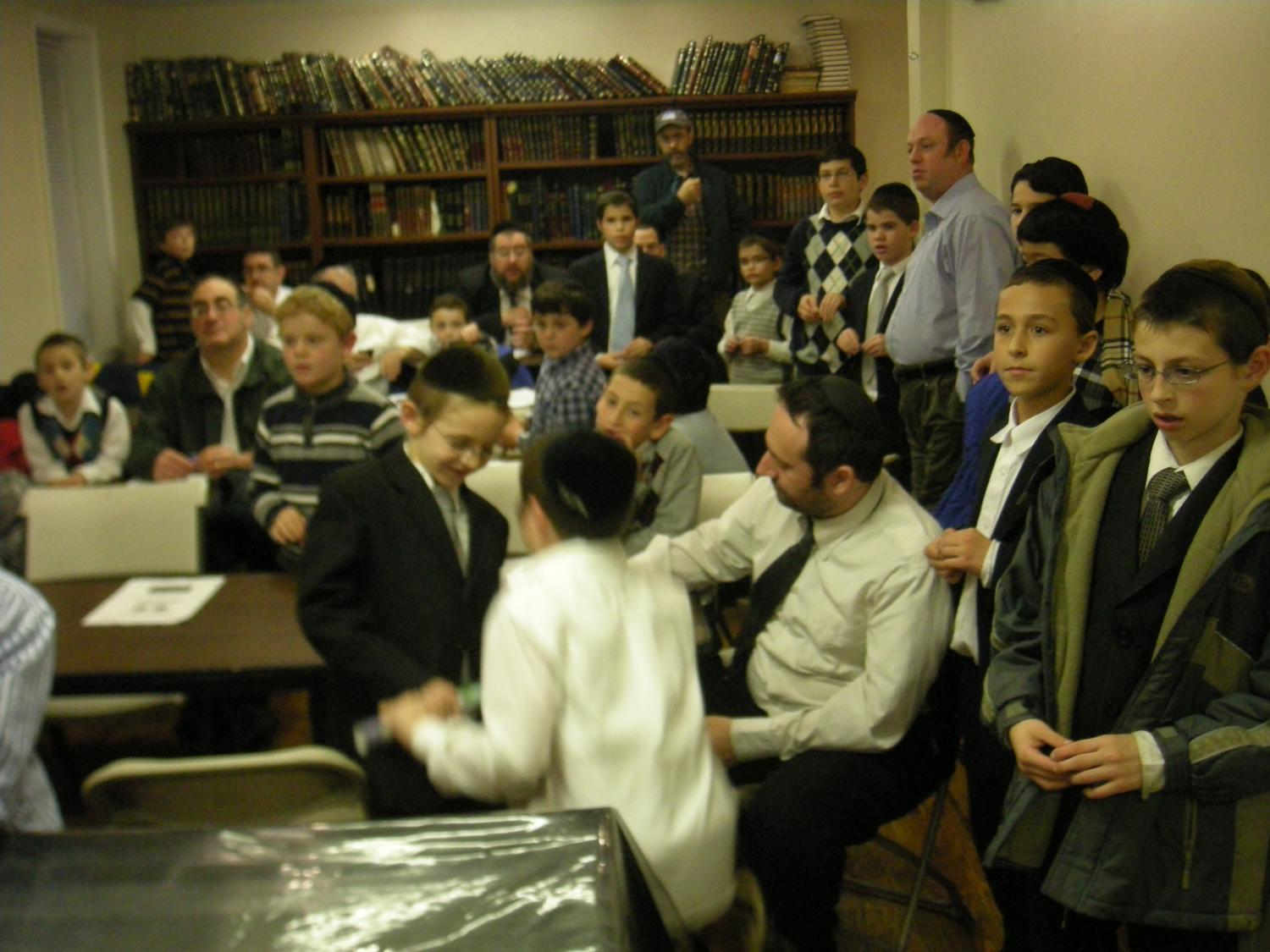 Copy-of-Community-Father-and-Son-Learning-Program-Hosted-at-the-Yeshiva