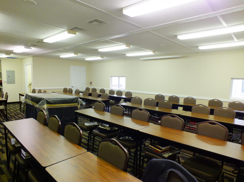 School-Pics-9-13-and-New-BM-Pics-005